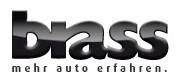 Auto Brass neuer Hauptsponsor