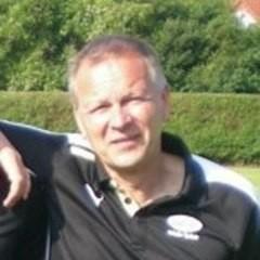 Klaus Bretschneider