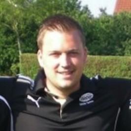 Sjard Bretschneider